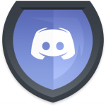 Discord Dungeons - Home